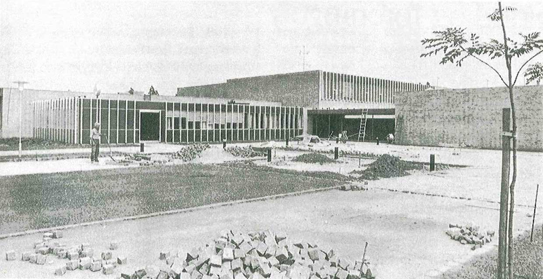 0f9e3279aaef Historiske glimt fra FG – Frederikssund Gymnasium