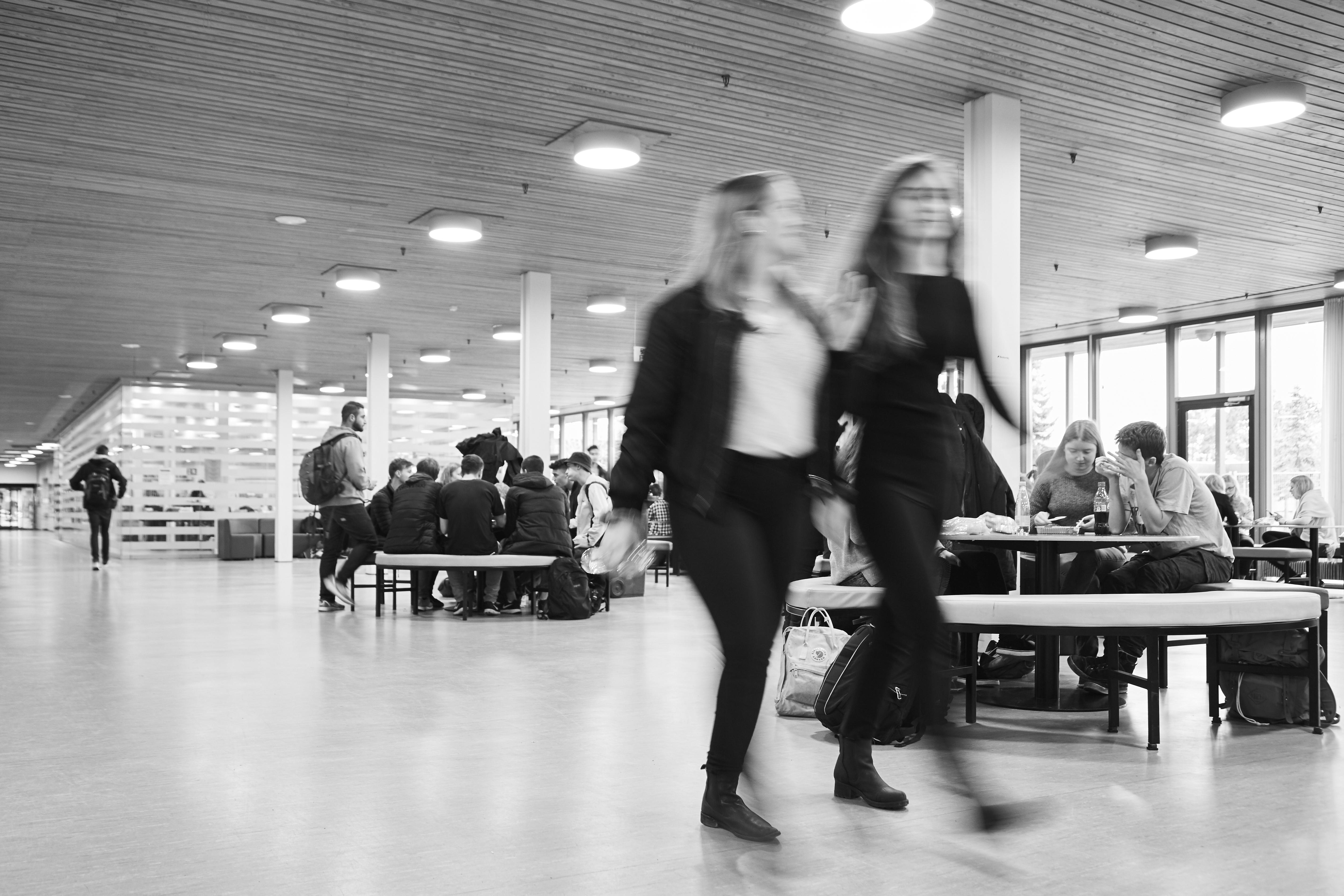 937092d27bc4 Velkommen til ungdomsorganisationerne. Frederikssund Gymnasium ...